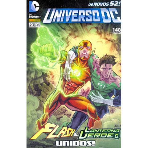 Universo-DC---3ª-Serie---23