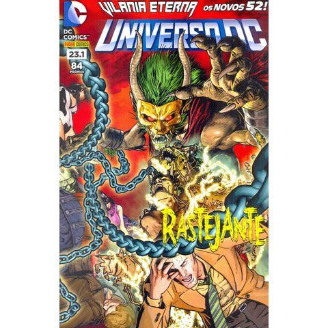 Universo-DC---3ª-Serie---23.1