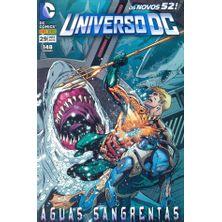 Universo-DC---3ª-Serie---29