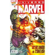 Universo-Marvel---2ª-Serie---40