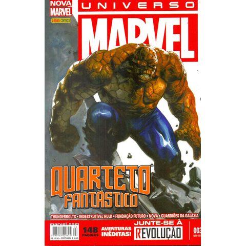 Universo-Marvel---3ª-Serie---03
