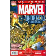 Universo-Marvel---3ª-Serie---06