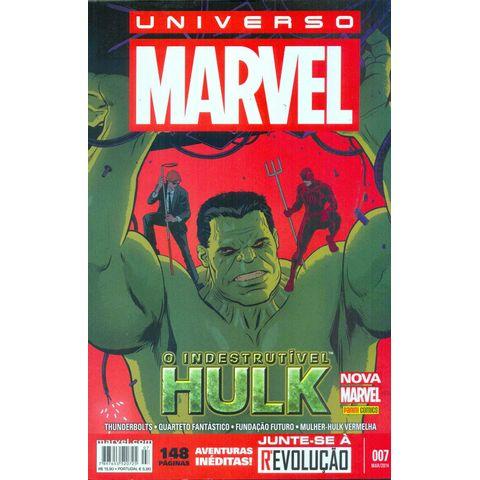 Universo-Marvel---3ª-Serie---07