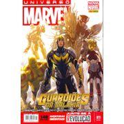 Universo-Marvel---3ª-Serie---11