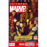 Universo-Marvel---3ª-Serie---12