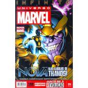 Universo-Marvel---3ª-Serie---14