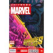 Universo-Marvel---3ª-Serie---15