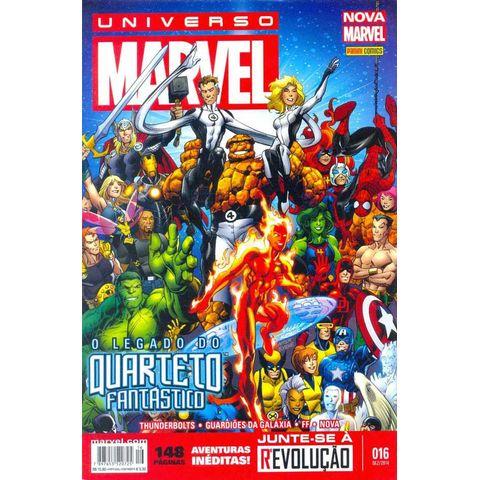 Universo-Marvel---3ª-Serie---16