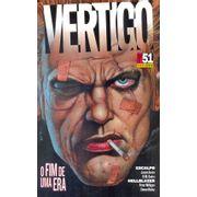Vertigo---51