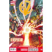 Vingadores---2ª-Serie---04