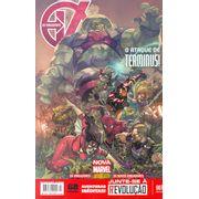 Vingadores---2ª-Serie---07