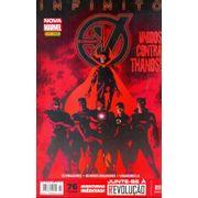 Vingadores---2ª-Serie---11