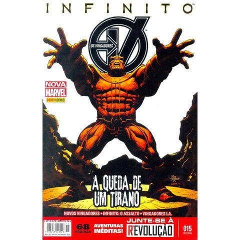 Vingadores---2ª-Serie---15