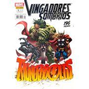 Vingadores-Sombrios---1