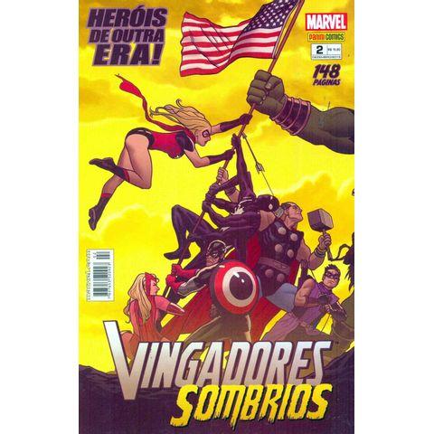 Vingadores-Sombrios---2