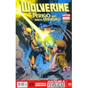 Wolverine---2ª-Serie---02