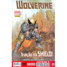 Wolverine---2ª-Serie---05