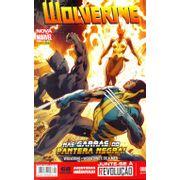Wolverine---2ª-Serie---08