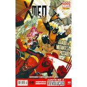 X-Men---2ª-Serie---05