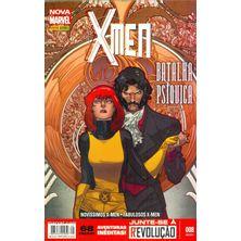 X-Men---2ª-Serie---08