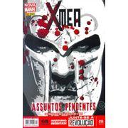 X-Men---2ª-Serie---14