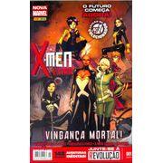 X-Men-Extra---2ª-Serie---01