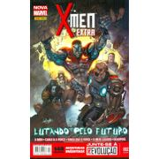 X-Men-Extra---2ª-Serie---02