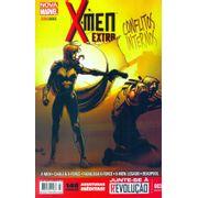 X-Men-Extra---2ª-Serie---03