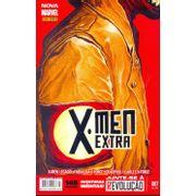X-Men-Extra---2ª-Serie---07