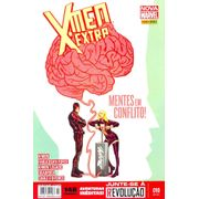 X-Men-Extra---2ª-Serie---10