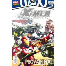 X-Men-Extra---140