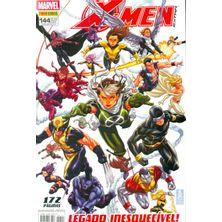 X-Men-Extra---144