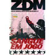 ZDM---5---Sangue-em-Jogo