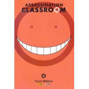 assassination-classroom-04