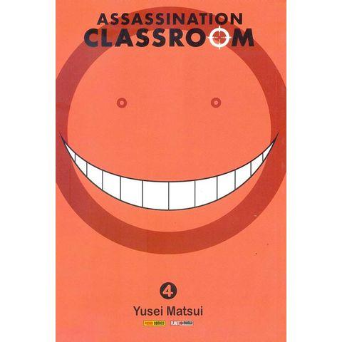 assassination-classroom-04