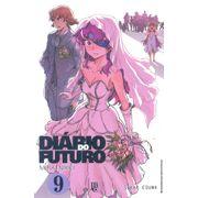 diario-futuro-09