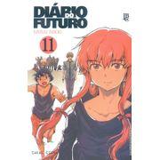 diario-futuro-11