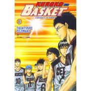 kuroko-no-basket-03