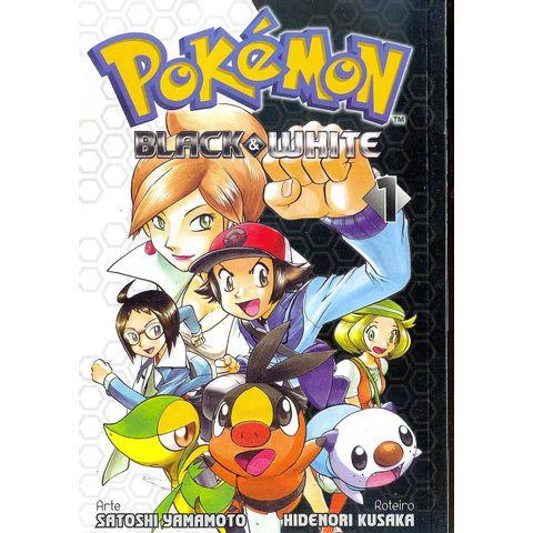 pokemon-black-white-01