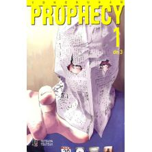 prophecy-1