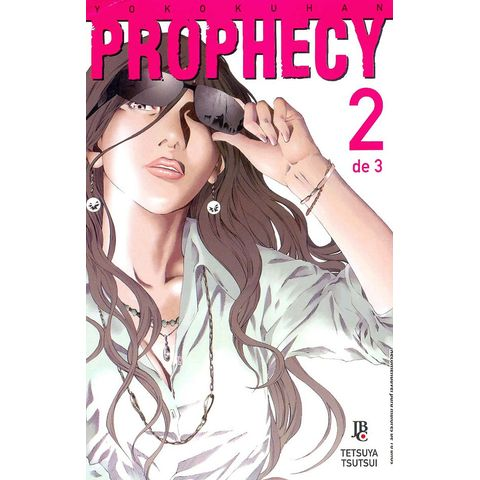 prophecy-2