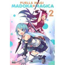 puella-magi-madoka-magica-02