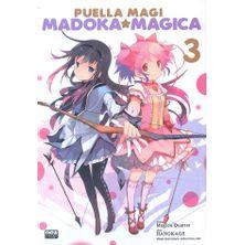 puella-magi-madoka-magica-03