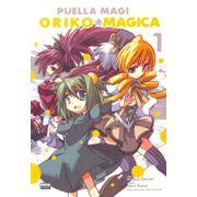 puella-magi-oriko-magica-01