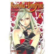 rosario-vampire-ano2-01