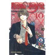 rosario-vampire-ano2-10