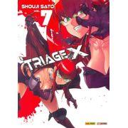 triage-x-07