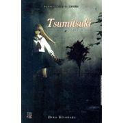 tsumitsuki-espirito-da-culpa