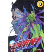 tutor-hitman-reborn-13