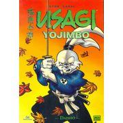 usagi-yojimbo-daisho